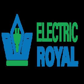 Electric Royal